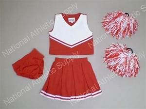 Cheerleader Pompons Basteln : girls rot and jugend on pinterest ~ Orissabook.com Haus und Dekorationen