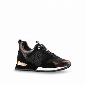 Run Away Sneaker - Shoes LOUIS VUITTON