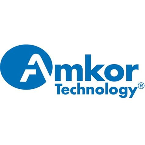 Amkor Technology on the Forbes America's Best Employers List