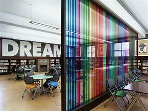 17 Best images about Library Design Ideas on Pinterest ...