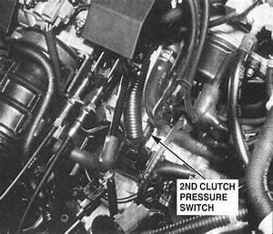 Honda Auto Parts Diagram  Honda  Wiring Diagram Images