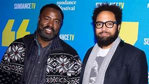 Former Fallon Writers Sell Musical Sketch Show to IFC ...