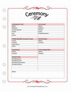 wedding planning checklist pdf driverlayer search engine With how to plan a wedding ceremony