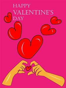 happy valentines day pictures 2021 for