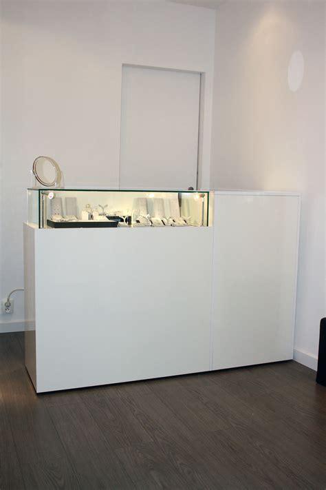 vitrine bijouterie d occasion vitrine bijouterie d occasion 28 images vitrine bijouterie d occasion vitrines de