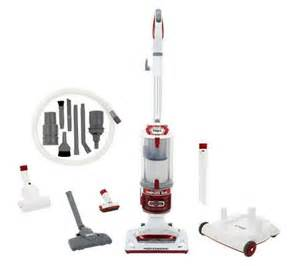 new shark rotator lift away professional vacuum upright