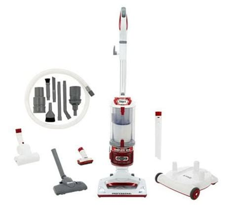 shark bare floor attachment new shark rotator lift away professional vacuum upright