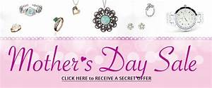 Mother's Day Sale thru Sunday, May 10 - Jewelry-Diamonds-Coins