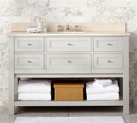 meuble rangement salle de bain meuble salle de bain rangement