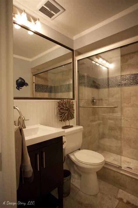 longboat key beach condo condo bathroom small bathroom