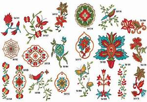 Bohemian patterns | Prague | Pinterest | Bohemia, Quilling ...