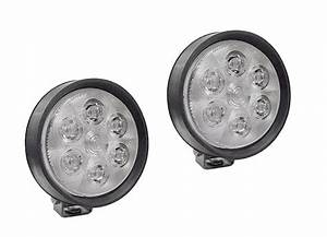 Dk2 81488lb2 Halogen Light Kit With Turn Signals