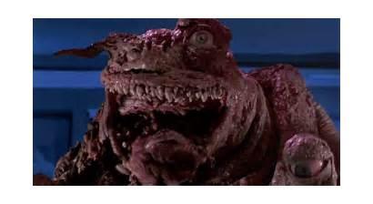 Terrorvision Monster Movies Horror 1986 Animatronics Gifs