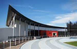 inauguration du nouveau complexe sportif verdun samedi 25 octobre 2014 pertuis