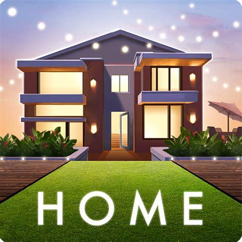 home design app for mac house designer fix flip on pc mac with