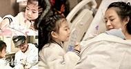 為汪峰打破外父命 章子怡元旦誕8磅男B - 明報加西版(溫哥華) - Ming Pao Canada Vancouver Chinese Newspaper