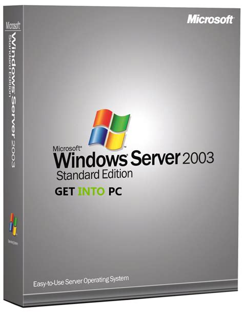 Windows Server 2003 Free Download. Interface Financial Group Dr Lambert Dentist. Domain Hosting Services Dallas Beauty Schools. Commercial Deep Fryer For Rent. Car Accident Settlement Game Designing Online. Arlington Texas Community College. Virginia Auto Insurance Locksmith Longmont Co. Top 10 Website Hosting Chiropractor Spring Tx. Real Estate Direct Mail Marketing