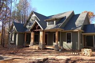 craftsman style cottage pictures country craftsman style homes cottage style homes new