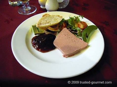 serving pate as a starter 28 images wedding catering starter course soups pate starter foto