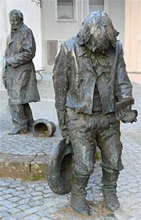 Ansbach Stadt In Bayern, Mittelfranken Tourbeede