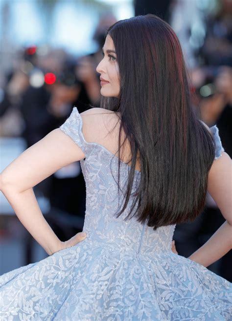 ideas de cortes de pelo largo  mujeres