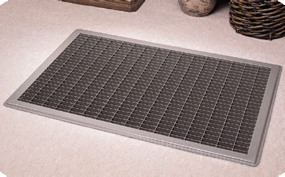 gas floor furnace grate empire 3588 gas floor furnace gas 3588nat