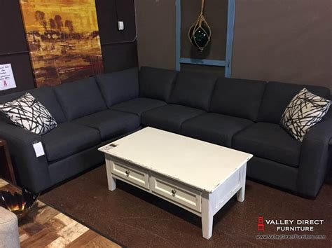 Elon Sectional Living Room Sectionals Stylus Sofas