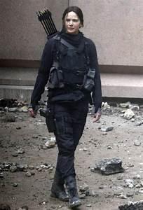 17 Best images about Katniss Mockingjay | Armors, Katniss ...