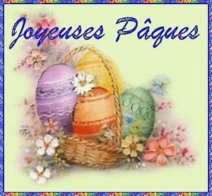 Lundi De Paques Signification : le monde d aujourd hui joyeuses p ques ~ Melissatoandfro.com Idées de Décoration