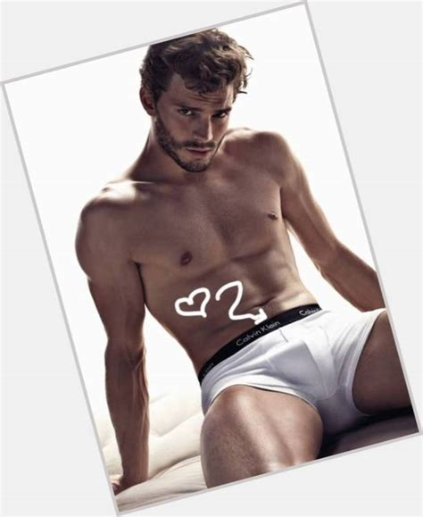 Jamie Dornan   Official Site for Man Crush Monday #MCM