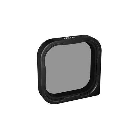 freewell neutral density  camera lens filter compatible  gopro hero black hero black