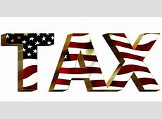 US Taxes Worldwide Income EscapeArtist