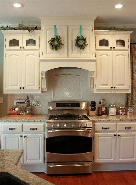 range hood christmas decorating ideas best 25 stove hoods ideas on vent kitchen range hoods and stove vent