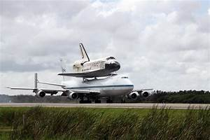 Shuttle NASA USA - Pics about space