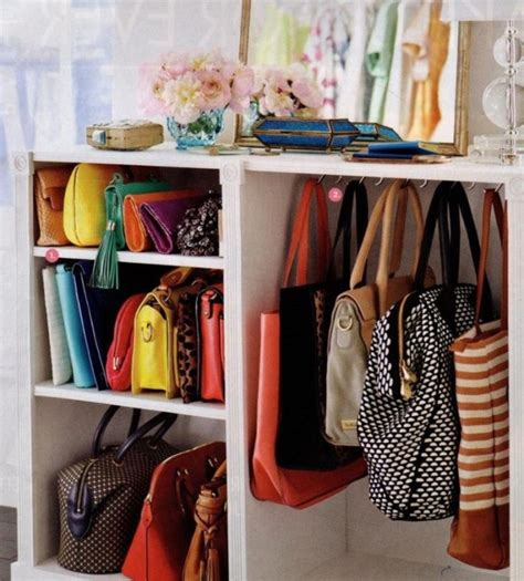 25 seriously changing storage ideas every
