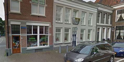 Huis Kopen Jaap by Huis Kopen Jaap