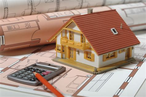 Know Your Home Loan Basics