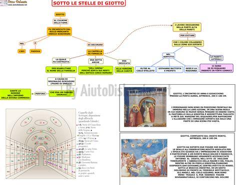Test Di Storia Dell Arte by L Italia Nel 1200 1300 Storia Dell Arte Aiutodislessia Net