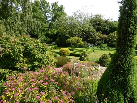 award winning gardens garden the old rectory bed and breakfast