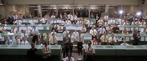 Hurray GIF - Apollo13 Drama Happy - Discover & Share GIFs