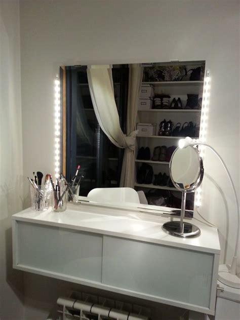 ikea kitchen cabinets 214 sthamra wall cabinet kolja wall mirror trensum mirror 1779