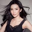 Li Bingbing Bio, Affair, In Relation, Net Worth, Ethnicity ...