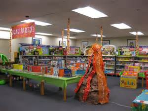 Pirate Classroom Decorations by Book Fair Ideas Or How To Survive Elementary Librarian