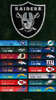 HD wallpapers nfl schedule wallpapers