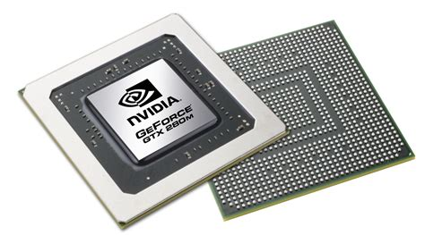 mobile card benchmarks nvidia geforce gtx 280m review notebookcheck net reviews