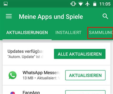 android iphone geloeschte apps wiederherstellen