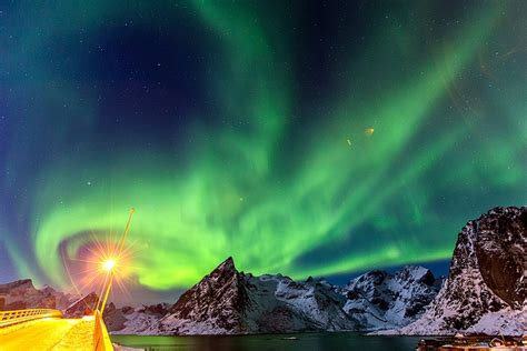 norway march northern lights 17 best images about lofoten islands where my heart lives