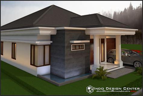 gambar rumah kos sederhana desain rumah kos sederhana