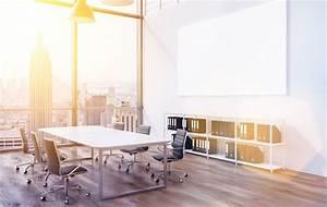 Beleuchtung Am Arbeitsplatz : die richtige arbeitsplatzbeleuchtung im b ro lampe magazin ~ Orissabook.com Haus und Dekorationen
