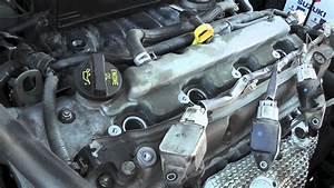 Suzuki Sx4 Spark Plugs Replacement